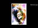 ( cover)lara-