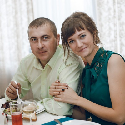 Любовь Штанова