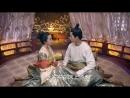 [cn] Красавицы из сундука | Beauties in the Closet 24