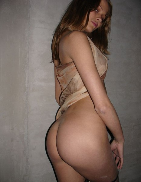 My secret time porn - Adult gallery