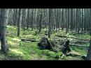 Неймовірні Карпати 2 Incredible Carpathians