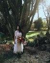 Дарина Смолкина фото #38