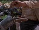 Стрелок _ С оружием в руках _ Gunmen. 1993. Володарский.