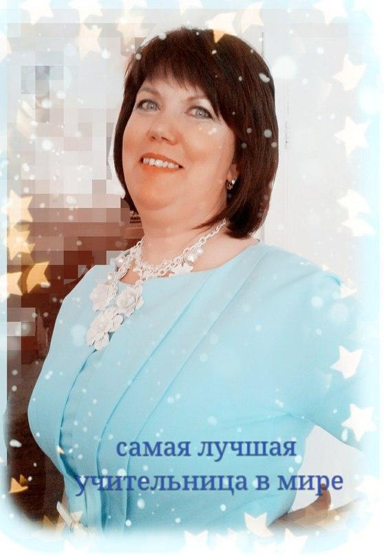 Мария Германова |