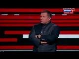 Некая форма цензуры нам нужна!‼️ - Михеев