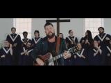 Zach Williams - Old Church Choir