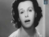 Гелена Великанова - Я ждала и верила (1960)