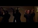 Святые из Бундока | The Boondock Saints (1999) Окей, Вот Как Это Было