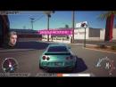 Need For Speed Payback / ФАРМЛЮ СПИДКАРТЫ / Рубимся в онлайне Xbox One