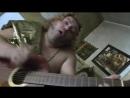 ЭПИ-па-па-па-бауа-буа-хит Пророк Санбой - Жемчужина