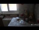 Ремонт квартир после взрыва в Кордном видео НГС