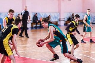 КЭС-БАСКЕТ Челябинск. Игры плей-офф