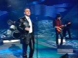Eurovision 1993 Italy - Enrico Ruggeri - Sole d'Europa