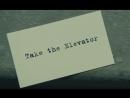 REVOLVER Объяснение смысла фильма 4 часть Константин Мисютин