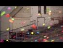 José González Heartbeats by The Knife Sony Bravia TV commercial shot Bouncy Balls in San Francisco 2005