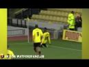 17.11.2012 | «Уотфорд» 2:1 «Вулверхэмптон» | Гол Чалоба