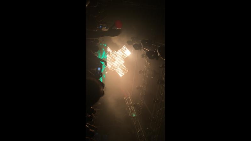 Иван Шевченко — Live