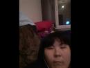 Нурила Иманалиева - Live