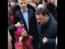 Волоколамская девочка Бана - это продукт кандидатки Собчак и «блогера-правозащитника» Любимова (а-ля Навальный)Люси Штейн