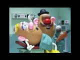 Робоцып 2 сезон (Лучшее). Robot Chicken 2 season best 16+. Весь сезон за 10 минут (online-video-cutter.com) (1)