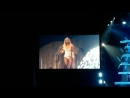 Britney Spears Live in Moscow 24/09/2011 Piece Of Me