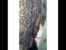 🆕️Вечернее платье Виктория в наличии. ▶️Свадебный салон Иль-Д-Амур @ il_d_amur  купитьплатьенавыпускной выпускной2018 выпускн