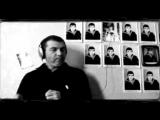 Евгений Гришковец-На заре