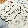 Юристы Бизнес Предприниматели Краснодар Сочи