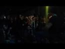 Вечер памяти Честера Беннингтона / Linkin Park Numb