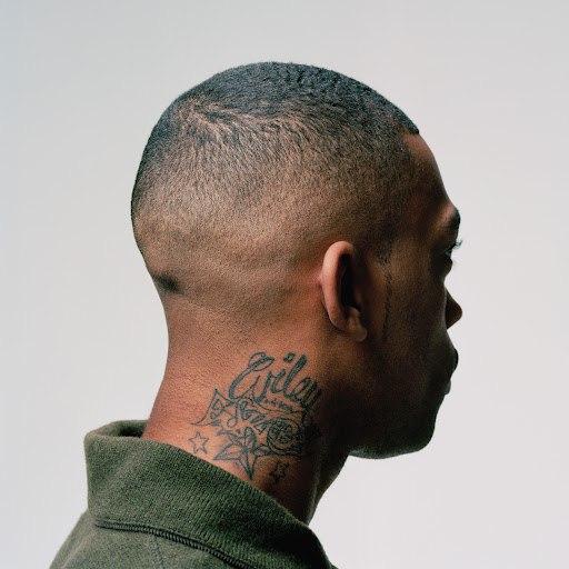 Wiley альбом 100% Publishing