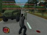 JB  ID 112 AFK ot smerti potom vyshel iz igry