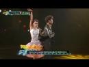 Fei feat. Kim Su-Ro - Chris Anderson & Dj Robbie Last Night (Cha-Cha-Cha) Dancing With The Stars