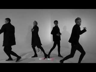 """ Little Apple"" Dance Remix 《解药》小苹果"