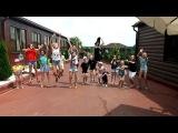 matreshka_kids video