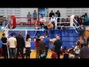 165 кікбоксерів позмагалися на відкритому Чемпіонаті Житомирської області резу