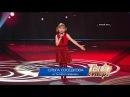 Ольга Соседкова, 8 лет, г. Клин, Московская область. «А ты меня любишь?»