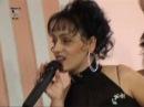 Krishna Rukmini - Hoața de iubire - 2004