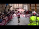 Strade Bianche 2018 - Highlights