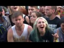 Disturbed Live at Rock Am Ring 2016 Full Show HD