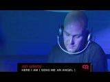 Jan Wayne feat. Charlene - Here I Am (Send Me An Angel) (Live @ Club Rotation 2004) (2nd Version)