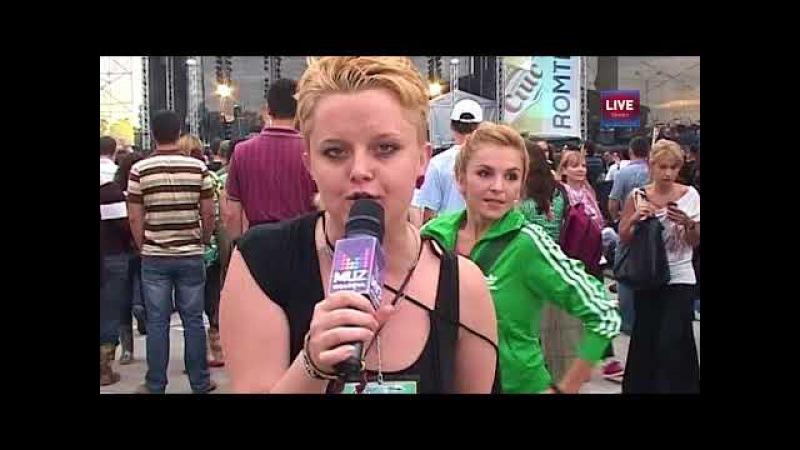 Pro-News 26 - BestFest День 1 (RUS) (11.07.09)