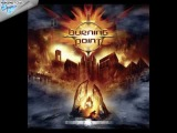 Was It Me - Burning Point - Empyre