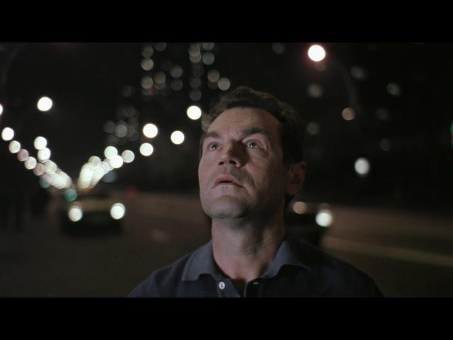 Такси блюз Trailer