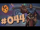 Best Of Battlerite 44 - Warning This Video May Contain Disturbing Content