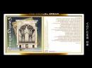 SYNTAGMA ORGANO 05 Fred G Pisecki various organ Sample sets