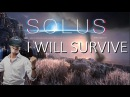 The Solus Project On The HTC VIVE The Best RPG VR Game Ive Ever Played