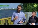 В Запоріжжі відбудеться Всеукраїнський напівмарафон Run Ukrainе 16 06 2017