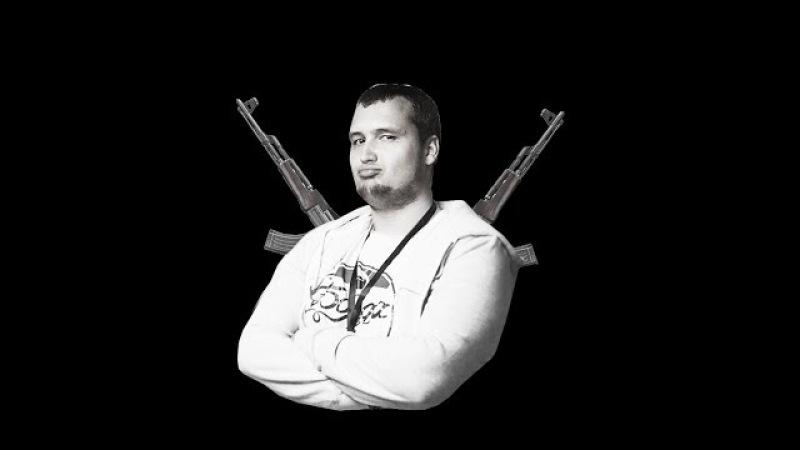 ТЕСТИМ PS4 - Лучший стример - DeSeRtod worldoftanks wot танки — [wot-vod.ru]