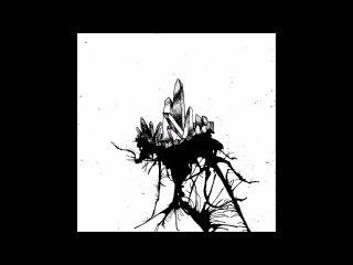 Eloim - Nobody's Land (Rommek Remix)