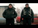 Нові штрафи вже в Харкові! За скільки поліція відпускає п'яних!